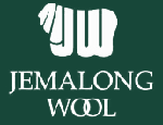 Jemalong Wool